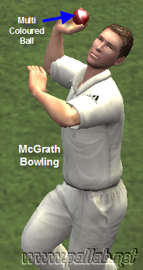 McGrath
