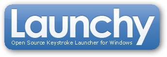 launchy_logo.png