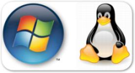 Install Windows and Linux from USB Device