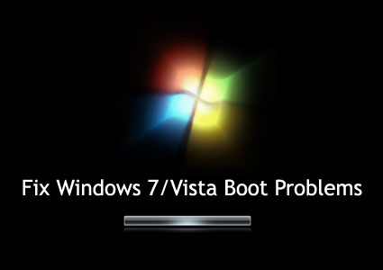 Windows-7-Vista-Repair-Boot