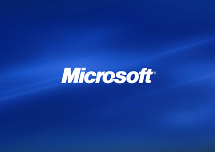 Microsoft-Cool-Futuristic-Videos