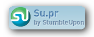 Su.pr URL Shortening and Redirection Service from StumbleUpon