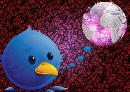 The Best Web Based Clients for Twitter