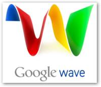 Google-Wave-Invites