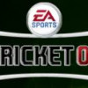 EA Sports Cricket 2007 : My Impressions