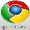 Google OS is Here and It's Called Chrome