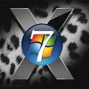 Seven Gorgeous Mac (Leopard/Snow Leopard) Inspired Windows 7 Themes