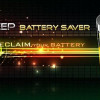 The Best Android Battery Saver Apps