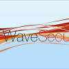 WaveSecure Giveaway Winners