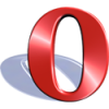 Opera hiding security vulnerabilities ?
