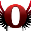 Opera Extensions: A Closer Look