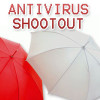Antivirus Shootout – Kaspersky, Norton and Panda Tops The Charts [Aug '10]