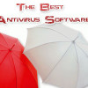 Best Antivirus &#8211; Top Free and Paid Antivirus Software [Oct 09]