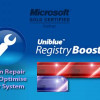 Uniblue Registry Booster 2009 &#8211; Review and Benchmark