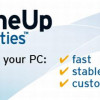 TuneUp Utilities 2010 Launched – Adds Windows 7 Support