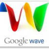 Google Wave Invites For Ten Lucky Readers