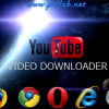 One Script to Rule Them All – Download YouTube Videos  (HD/SD) in Opera, Firefox, Chrome, Safari and Internet Explorer